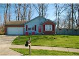3424  Carly  Circle, Indianapolis, IN 46235
