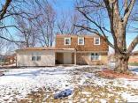 6060 Northland Rd, INDIANAPOLIS, IN 46228