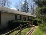 7435 E 48th St, INDIANAPOLIS, IN 46226