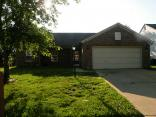 5549 Cherry Field Dr, INDIANAPOLIS, IN 46237