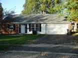 6410 Verbena Ct, Indianapolis, IN 46224