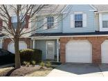 9693 Legare St, Fishers, IN 46038