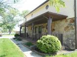1379 S Graham Rd, Greenwood, IN 46143