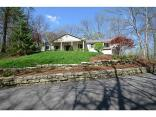 8110 Raven Rock Dr, Indianapolis, IN 46256