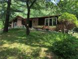 11555 Eller Road, Fishers, IN 46038