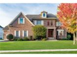 14227  Kingdom  Court, Fishers, IN 46040