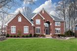 12144 Pebblepointe Pass, Carmel, IN 46033