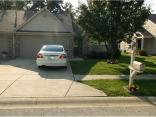 2900 Cadogan Dr, GREENWOOD, IN 46143