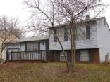 253 Greenlee Dr, Indianapolis, IN 46234