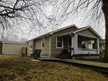 1989 N Euclid Ave, Indianapolis, IN 46218