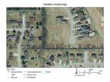 16137 Grand Cypress Dr, Noblesville, IN 46060