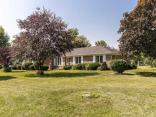 8510 N Carroll Rd, INDIANAPOLIS, IN 46236