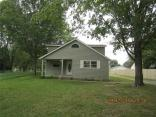 8115 E Hanna Ave, Indianapolis, IN 46239