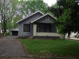5750 Rawles Ave, Indianapolis, IN 46219