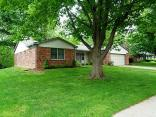 8454 Chapel Glen Dr, Indianapolis, IN 46234