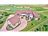16410 Shore Oaks Court, Noblesville, IN 46060