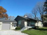7316 E 13th St, INDIANAPOLIS, IN 46219