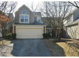 6539 Wandsworth Cir, Indianapolis, IN 46250
