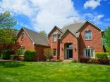 12072 Old Stone Dr, Indianapolis, IN 46236