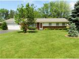 5438 E 81st St, Indianapolis, IN 46250