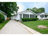 5014 Primrose Ave, Indianapolis, IN 46205
