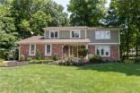 501 Shadowcrest Court, Noblesville, IN 46060