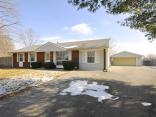 8153 Pickford Dr, Indianapolis, IN 46227