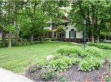 9695 Coyote Ct, Noblesville, IN 46060
