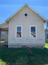 525 East Minnesota Street, Indianapolis, IN 46203