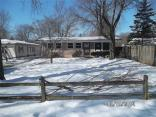 5322 Sunset Ave, INDIANAPOLIS, IN 46208