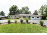 10456 N State Road 267, Brownsburg, IN 46112