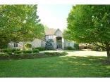 12431 Anchorage Way, Fishers, IN 46037
