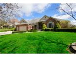 1437 Eagle Trace Dr, Greenwood, IN 46143