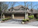 8095 Middle Bay Ln, Indianapolis, IN 46236