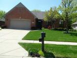 6134 Creekbend Blvd, Indianapolis, IN 46217