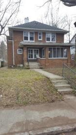 4711 Rookwood Avenue, Indianapolis, IN 46208