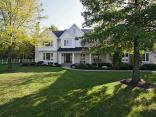 2830 Oak Park Cir, Westfield, IN 46074
