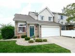 5932 Streamwood Ln, Indianapolis, IN 46237