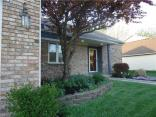 11438 E 75th St, Indianapolis, IN 46236