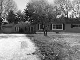 5619 W 56th St, Indianapolis, IN 46254