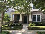 9106 Hawkins Road, Indianapolis, IN 46216