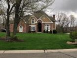10346 Treeline Court, Fishers, IN 46037
