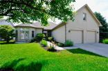 12733 Stanwich Place, Carmel, IN 46033
