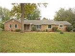 6436 Graham Rd, Indianapolis, IN 46220