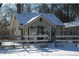 1555 E 49th St, Indianapolis, IN 46205