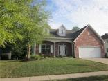 11125 Turfgrass Way, Indianapolis, IN 46236
