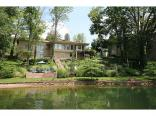 9891 W Shore Dr, COLUMBUS, IN 47201