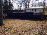 6303 E Spring Lake Rd, Mooresville, IN 46158