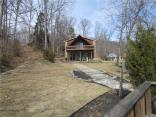 11969 W Glen Ln, Columbus, IN 47201