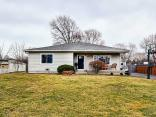 7625 Mary Ln, Indianapolis, IN 46217